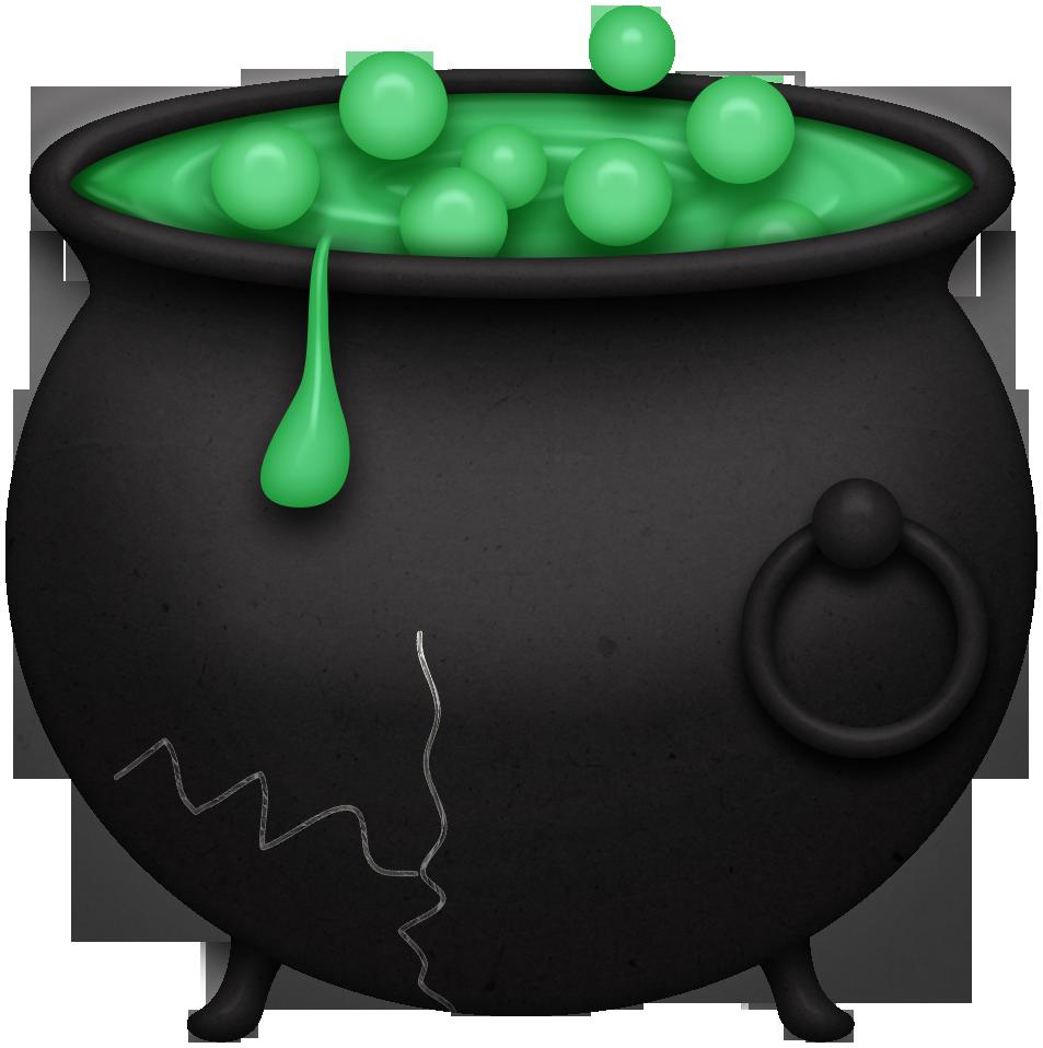 Halloween clip art pinterest. Witch clipart cauldron