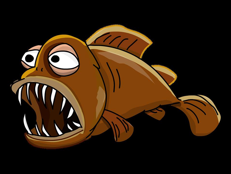Fish images shop of. Trout clipart cartoon