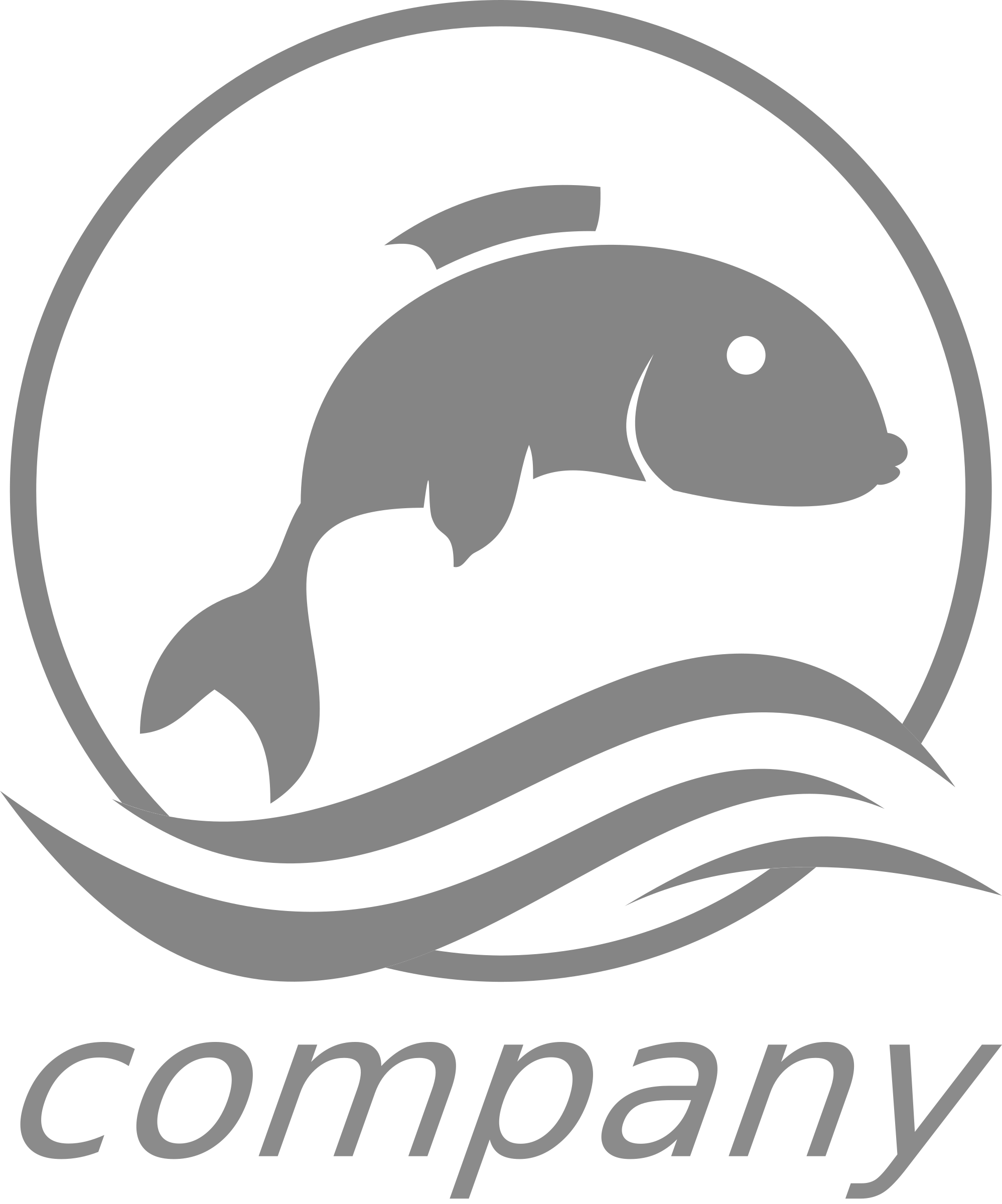 Fish big image png. Picture clipart logo