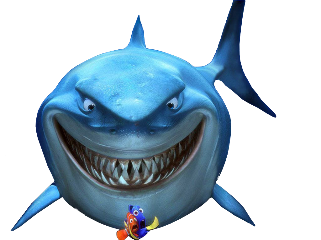 Nemo clipart finding nemo. Findingnemo png released in