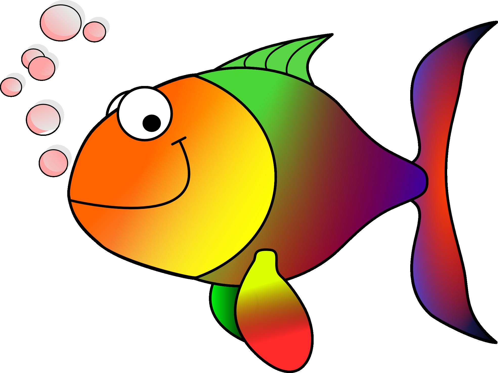 Coral Reef Background clipart - Illustration, Fish, Blue, transparent clip  art