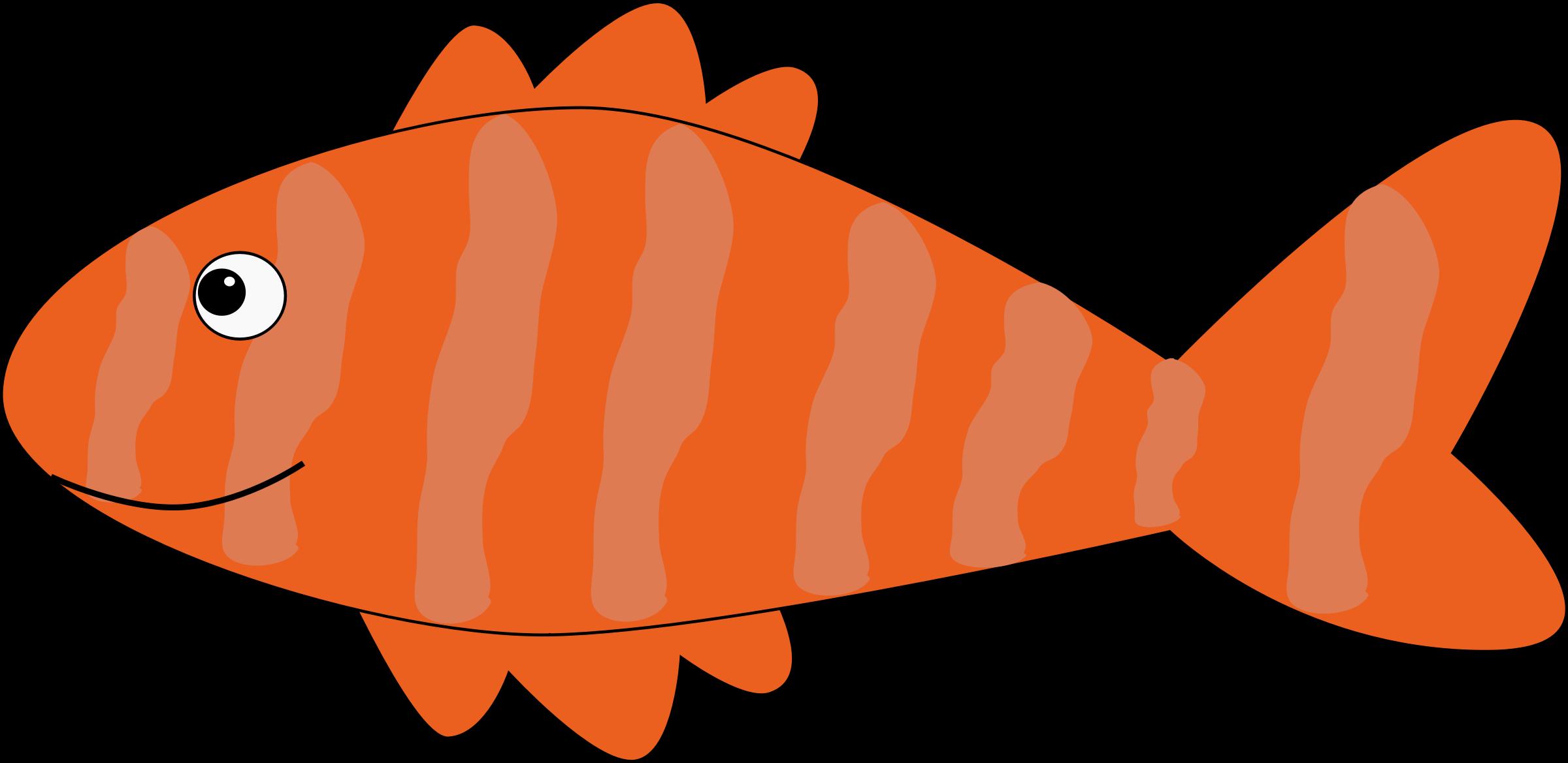 clipart fish pdf