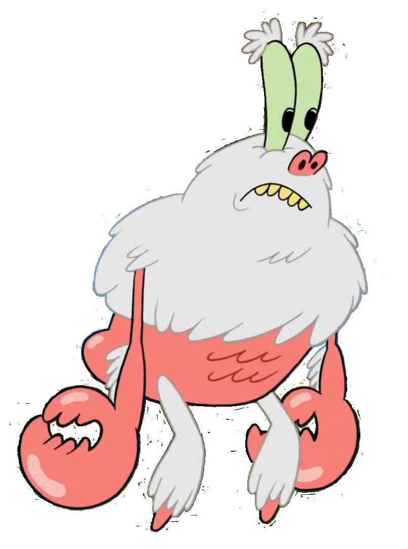 Lobster Clipart Spongebob Squarepants Character Picture 1563375 Lobster Clipart Spongebob Squarepants Character