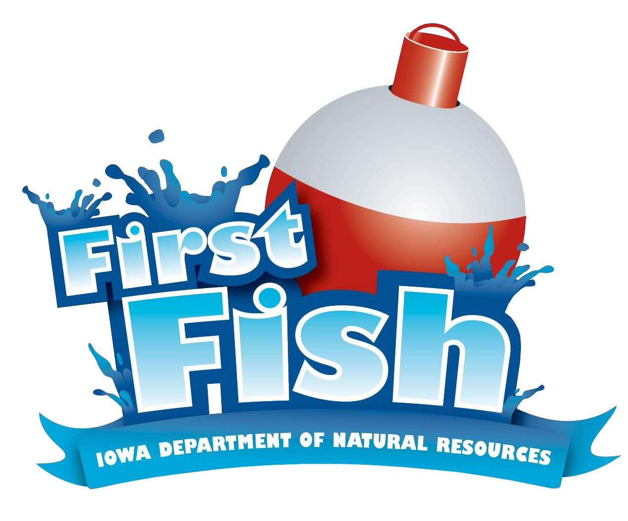 First fish entries hope. Fishing clipart youth