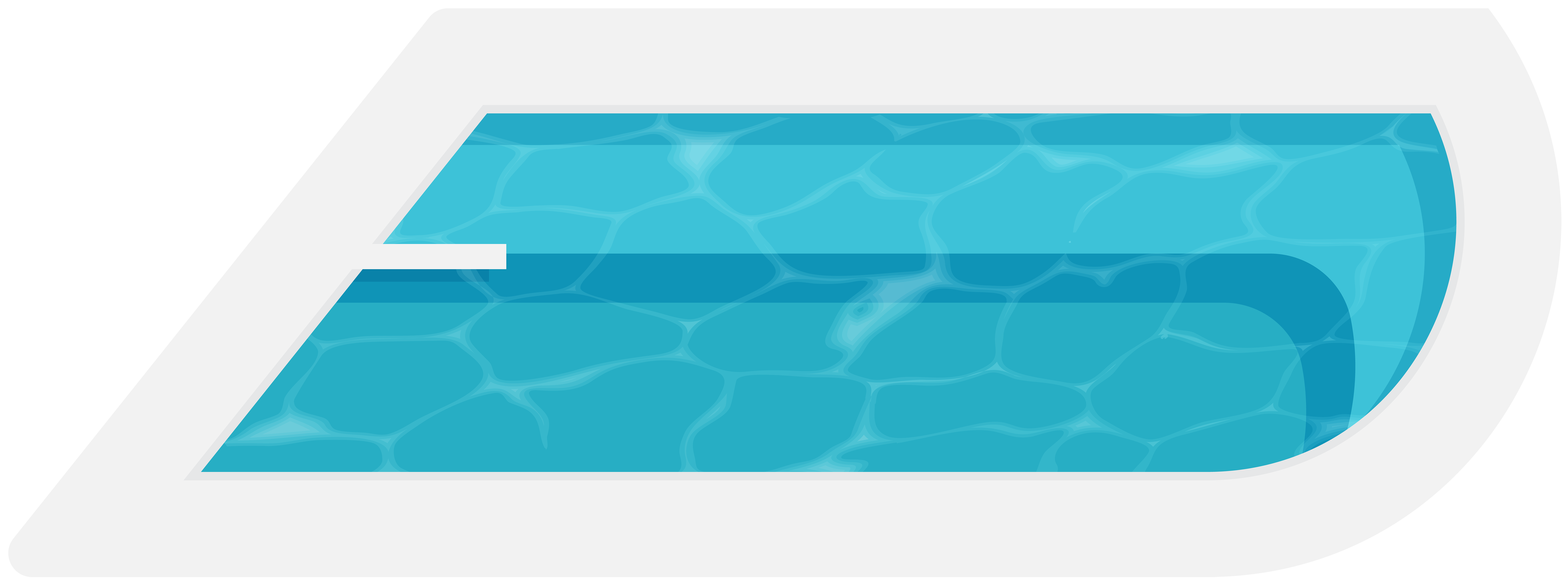 Drinks clipart pool. Swimming png clip art