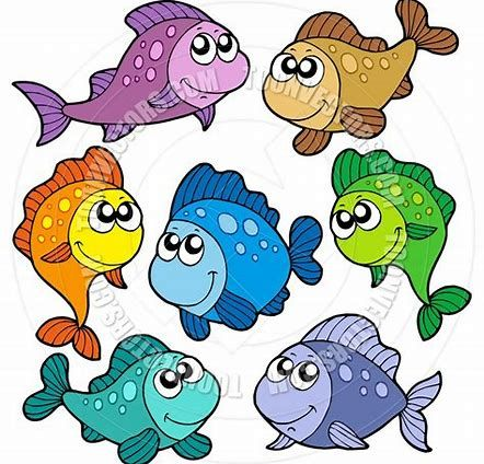 Clipart fish printable. Image result for clip