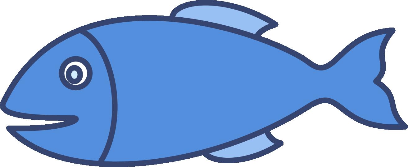 pinterest. Clipart fish rice