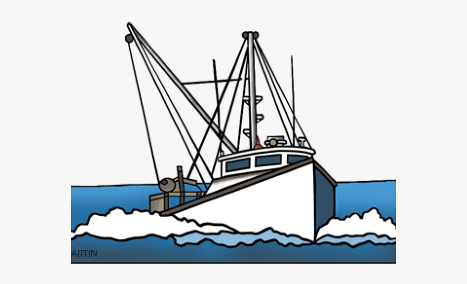 Kapal free on dumielauxepices. Clipart fish ship