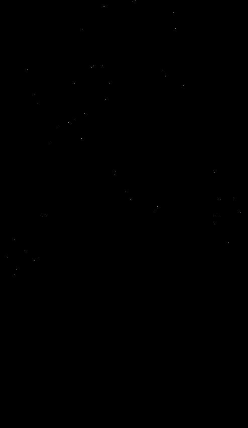 Clipart plane stencil. Glitter tattoo mermaid silhouettes