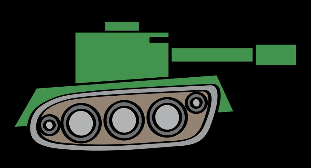 Soldiers simple