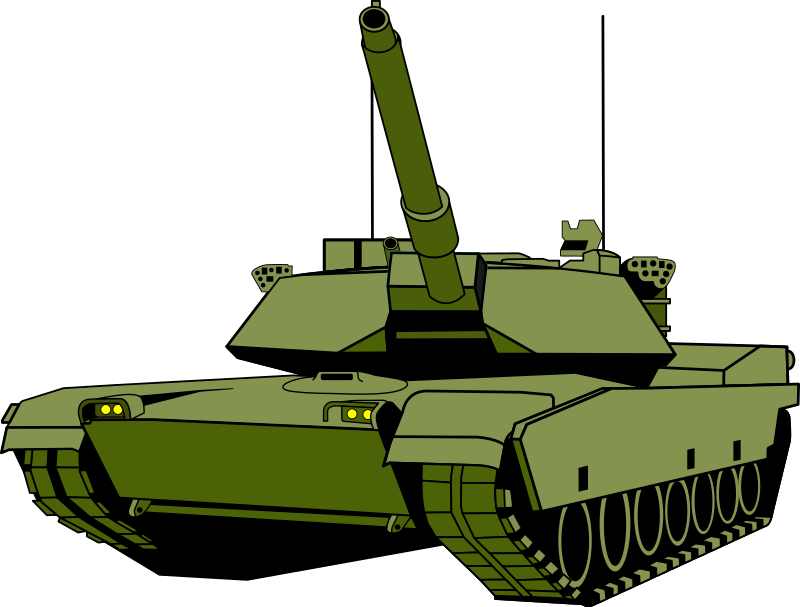Soldiers clipart car. Free tanks cliparts download