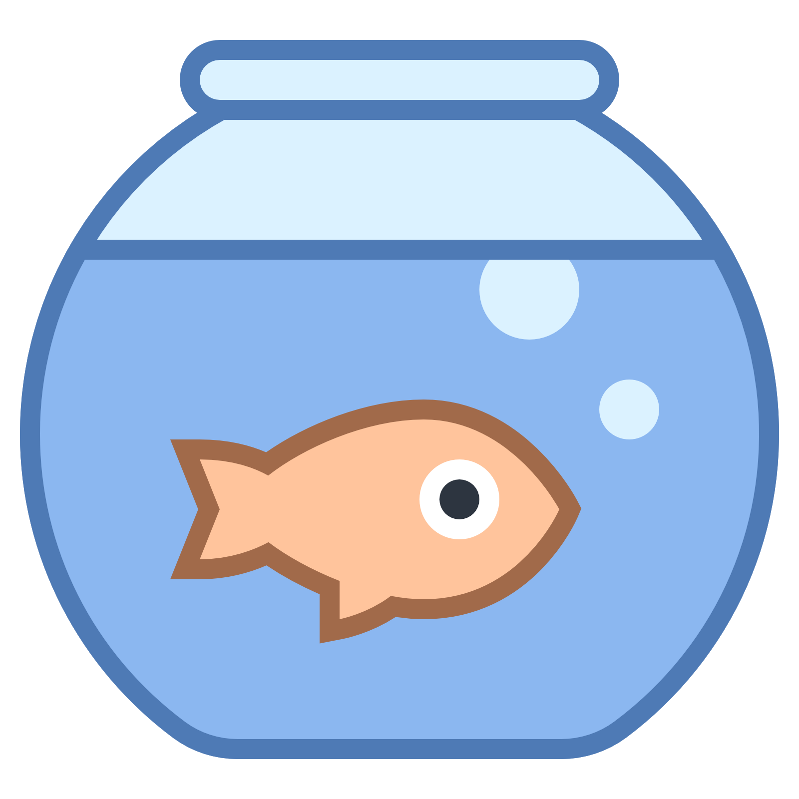 collection of tank. Aquarium clipart fish bowl