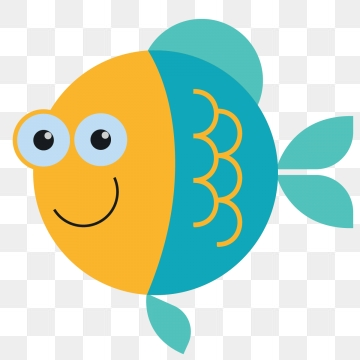 Fishing clipart vector. Fish png psd and