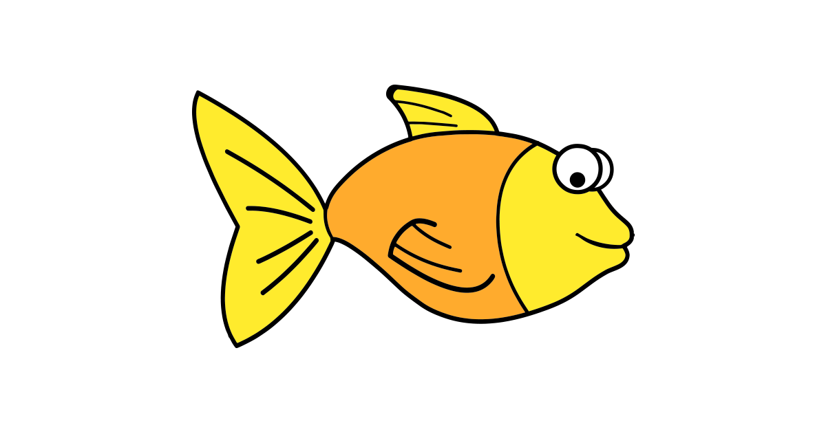 Clipart and free download. Fish vector png