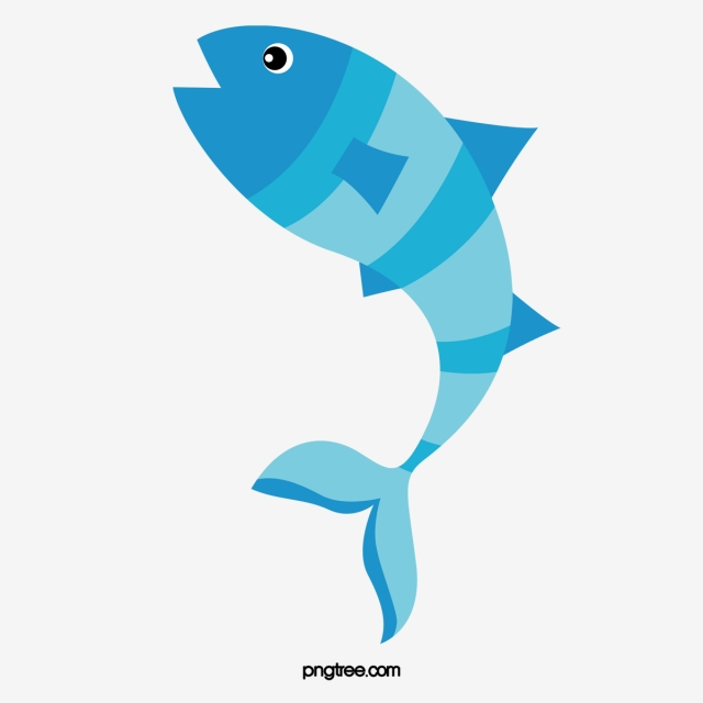 Fishing clipart vector. Fish png and with
