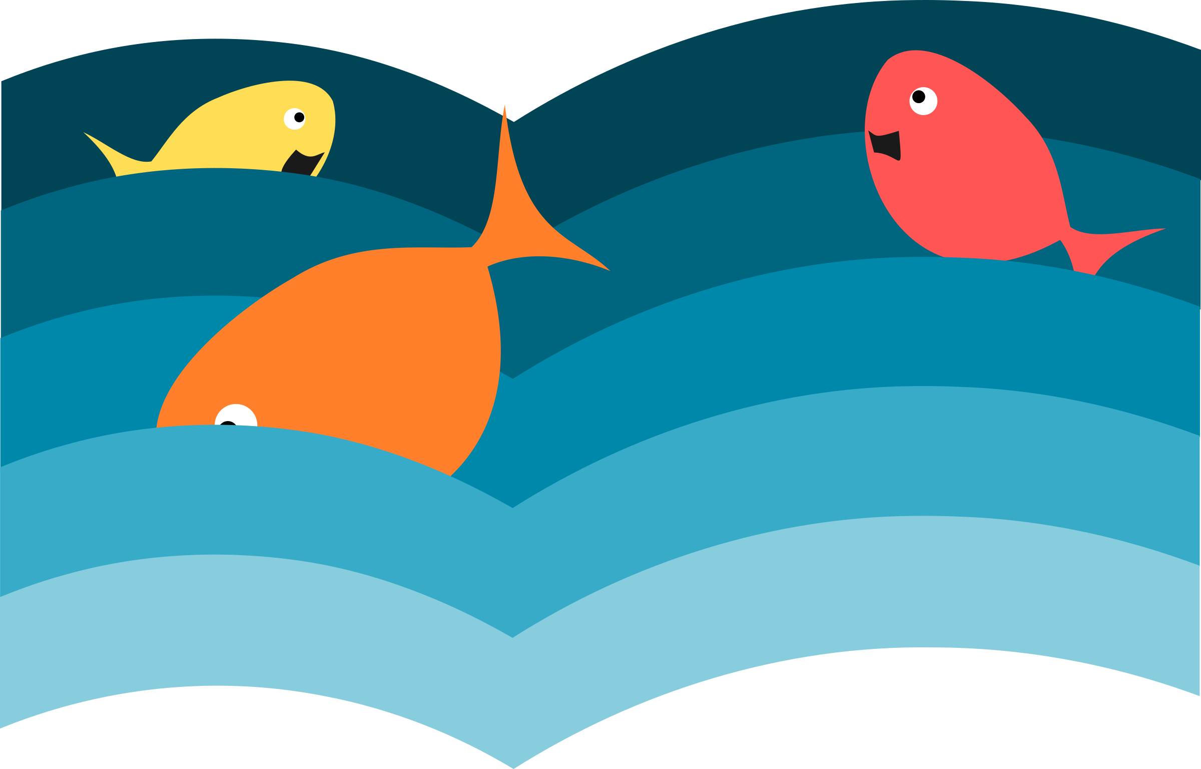 Clipart water fish. Fishes big image png