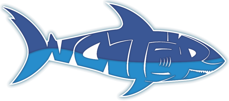 Water clipart water system. Shark systems llc through