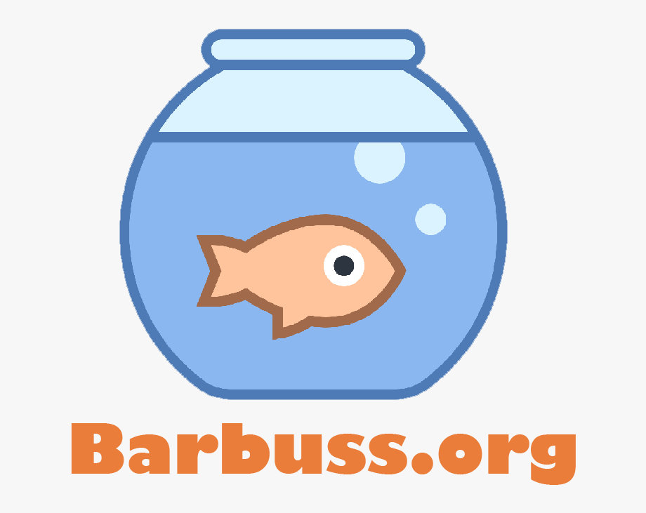 fish clipart pollution