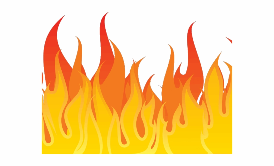 Real flame transparent png. Clipart flames