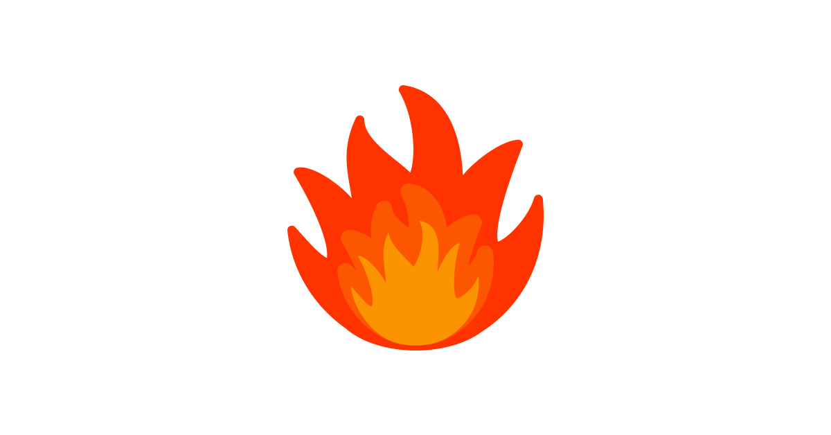 Flames clipart green fire. Flame clip art free
