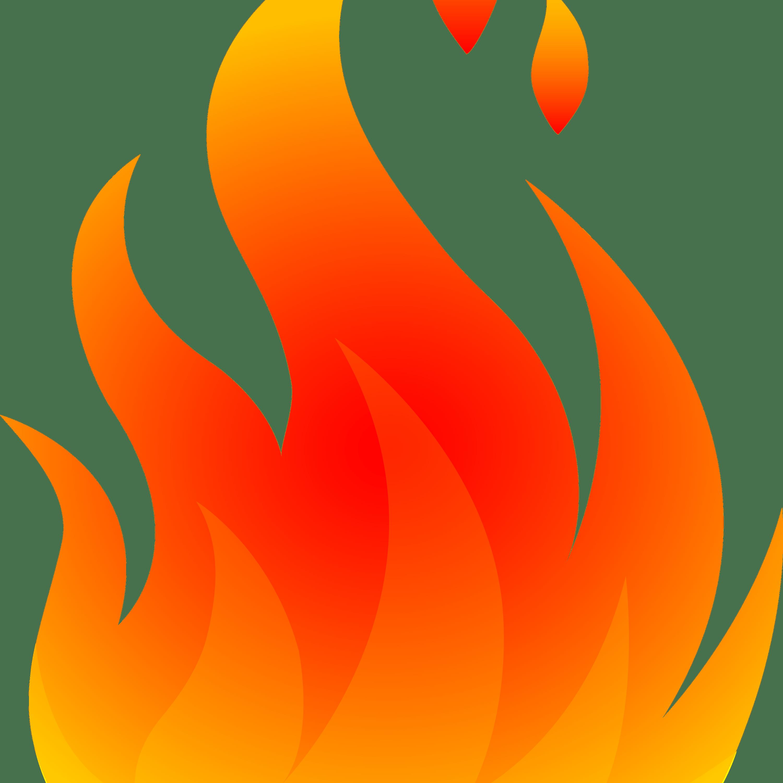 Houses clipart fire. House on clip art