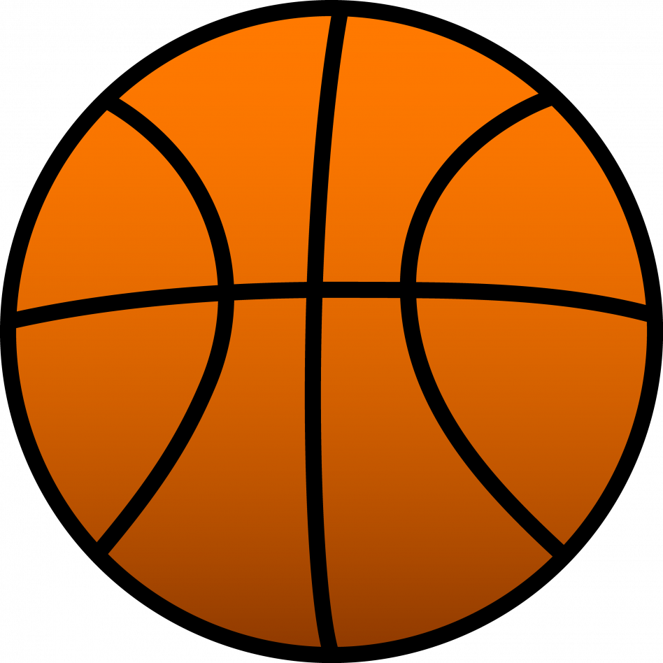 Fortune printable pictures new. Clipart shield basketball