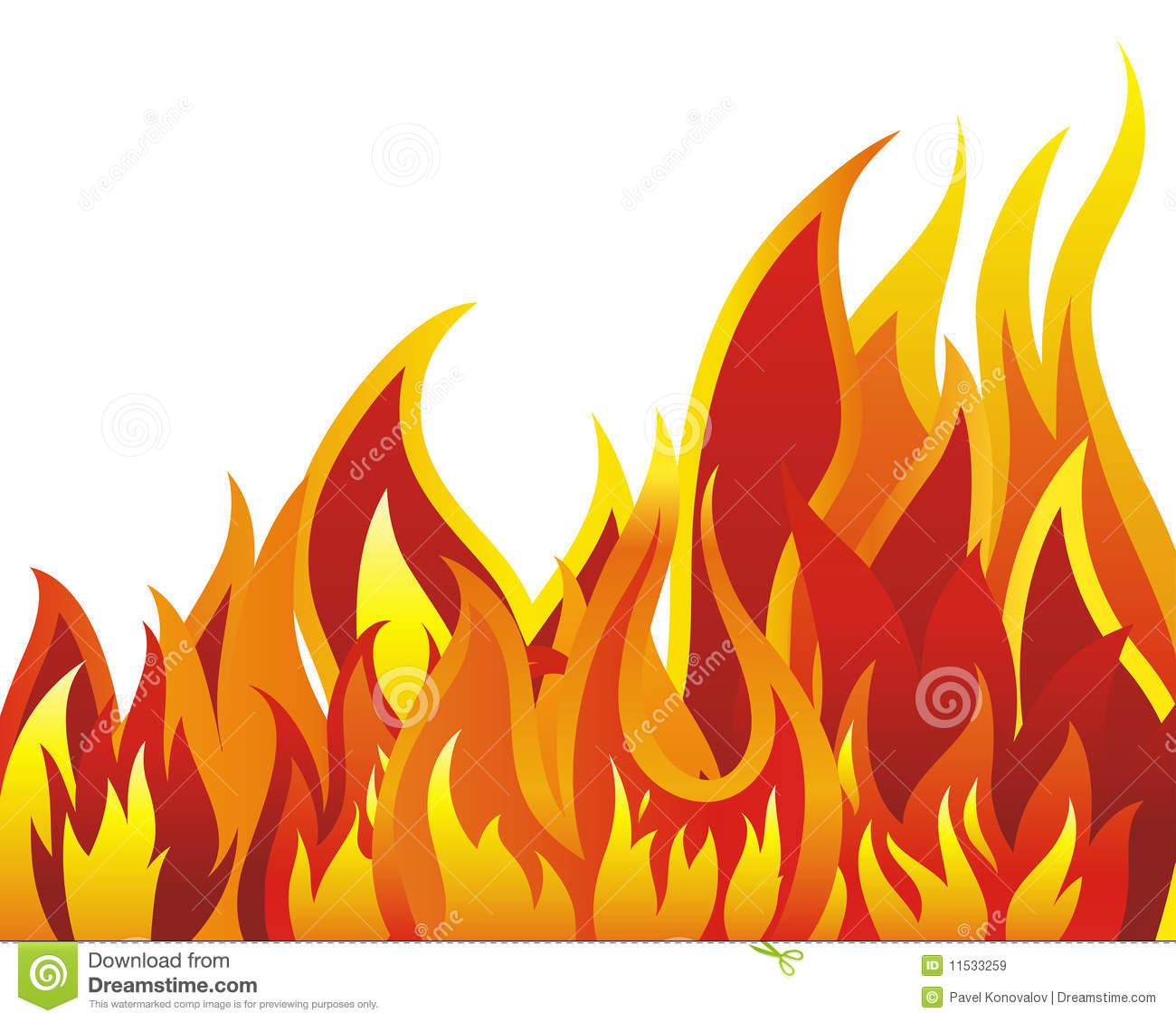 free clipartlook. Fireball clipart fire blaze