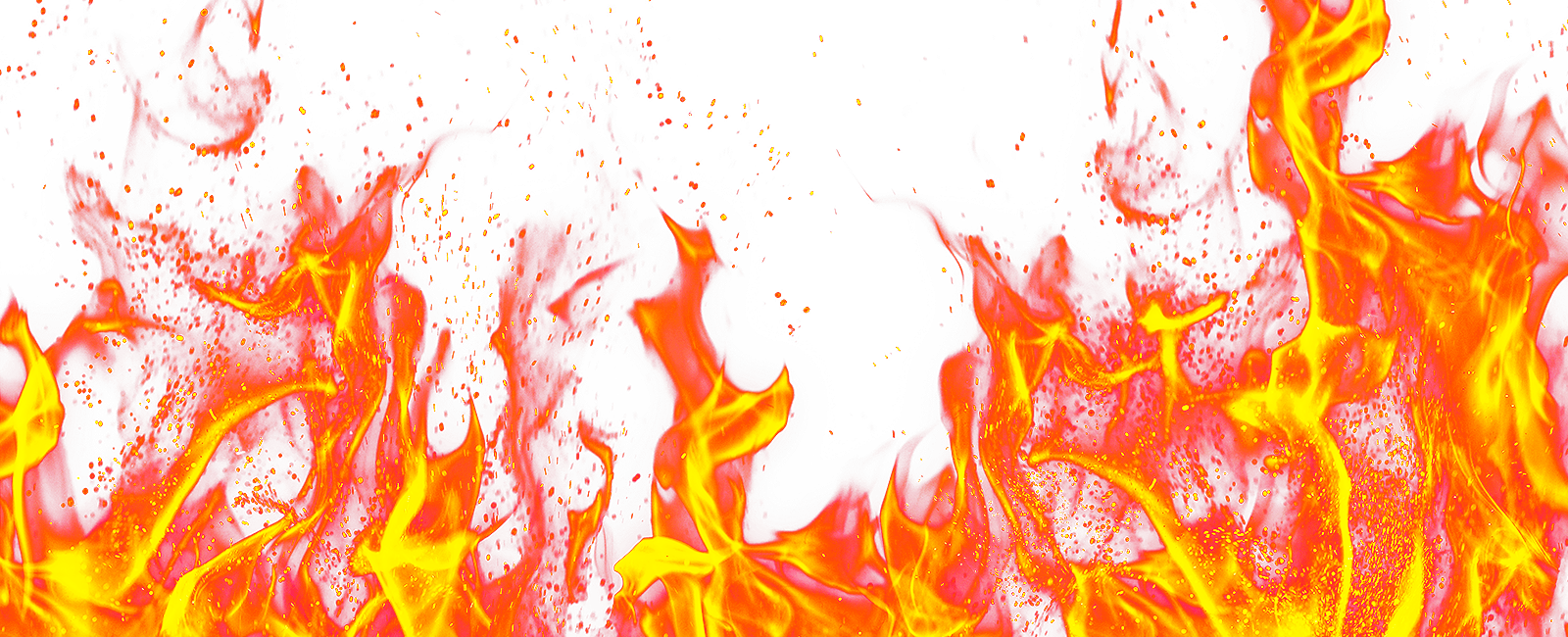 Flames clipart transparent tumblr. Fire png images free