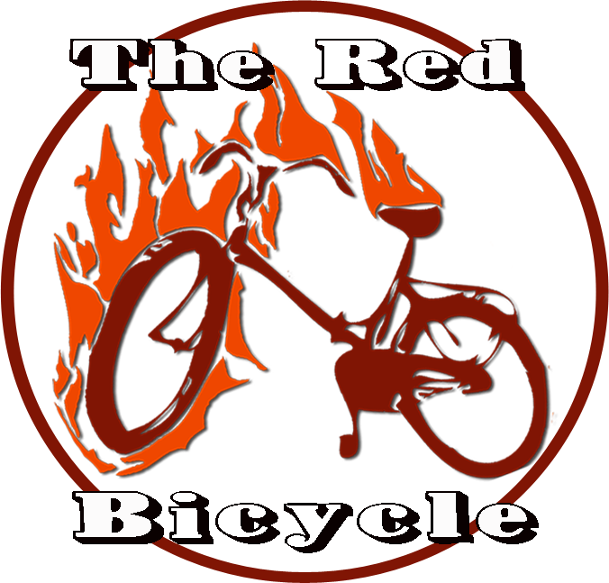 Bicycle rental rome the. Cycling clipart go ahead
