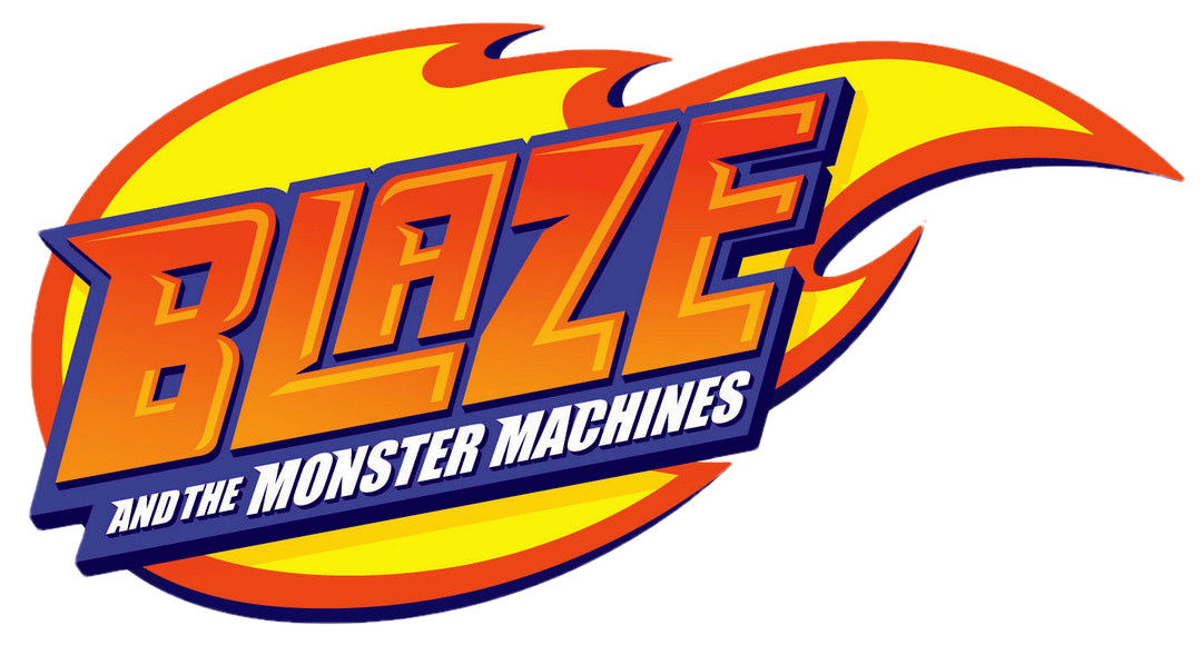 Clipart flames blaze. And the monster machines