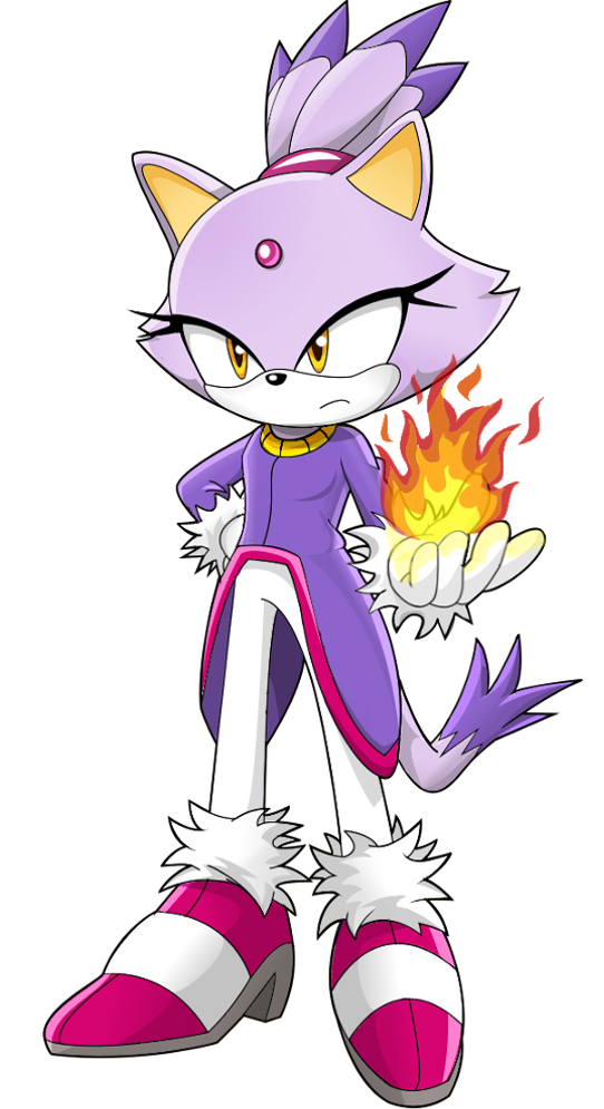 Clipart flames blaze. Is the best sonic