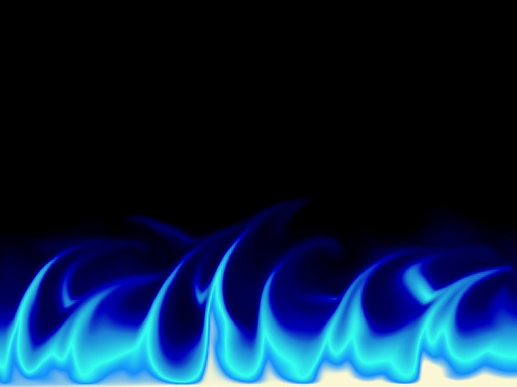 Blue transparent png pictures. Flames clipart fire design