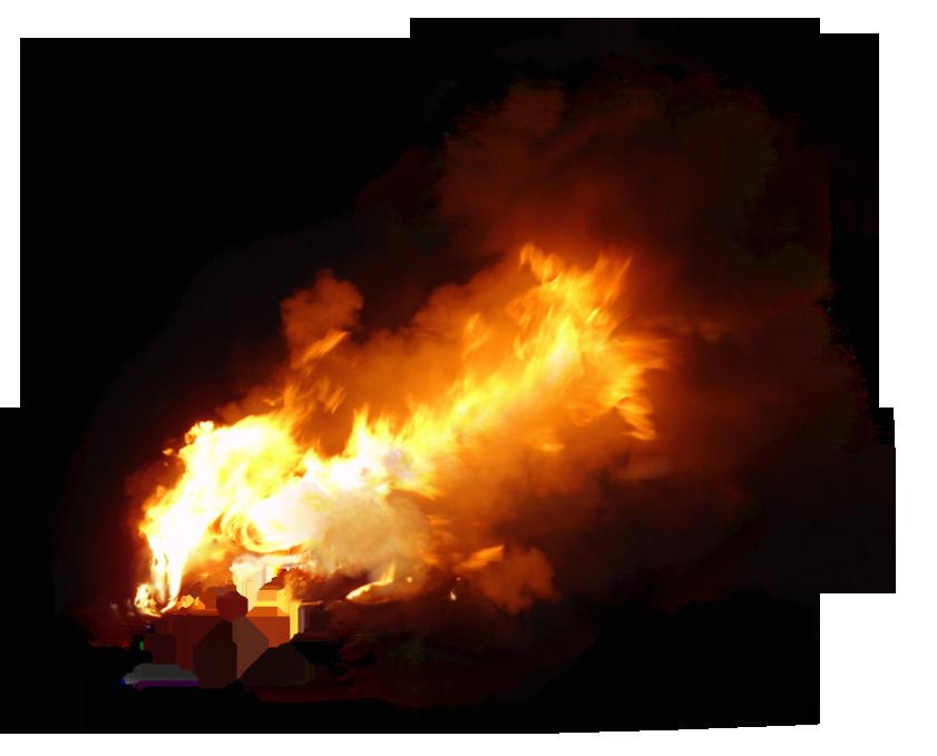 Fire transparent transparentpng . Clipart flames candle flame