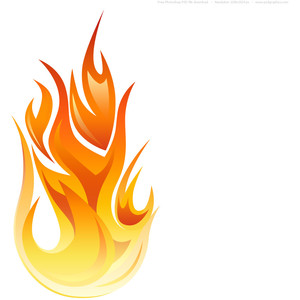 Free flame cliparts download. Clipart flames cartoon
