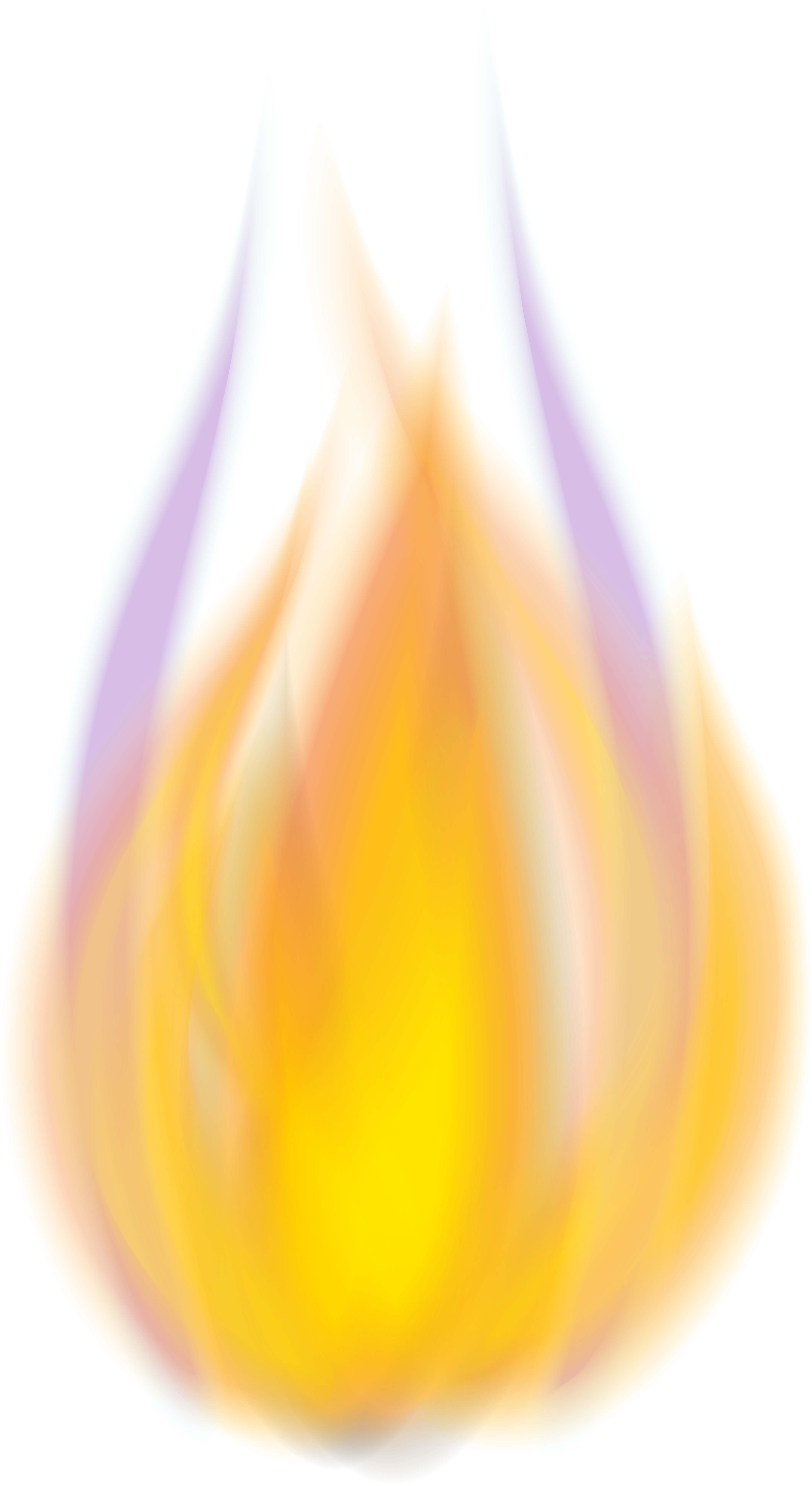 Flames clipart gold. Flame png clip art
