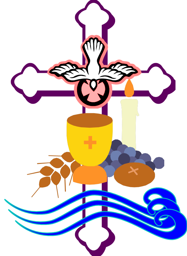 Confirmation clipart crucifix. H ada googlom cakes