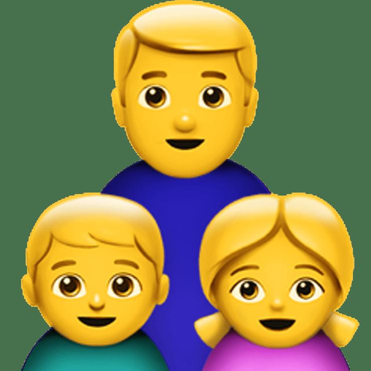 Fire transparent png stickpng. Emoji clipart person