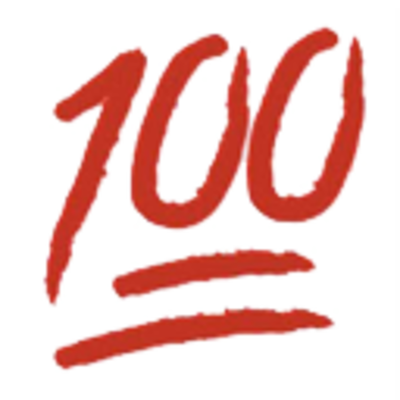 A field guide to. Clipart flames emoji