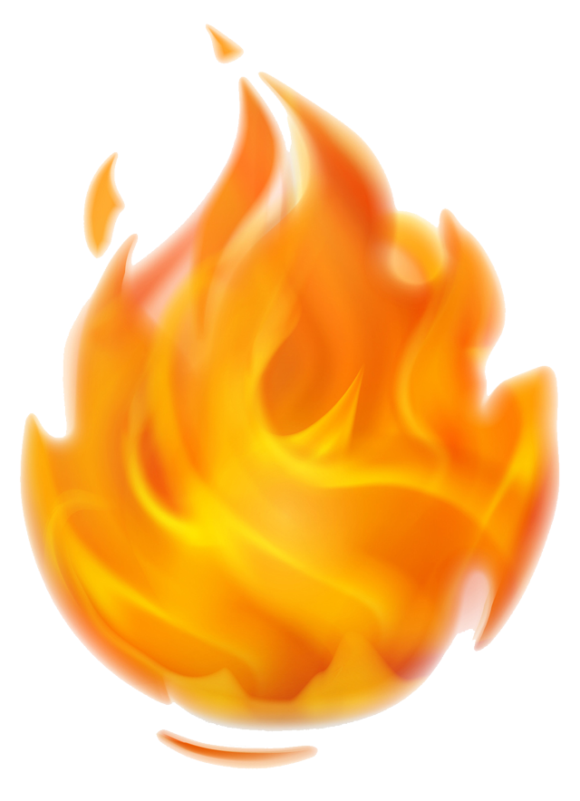 Clipart flames face. Fire icon cliparts transparentpng