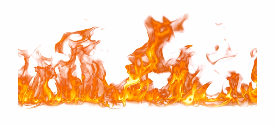 Clipart flames fire trail. Flame transparent background png