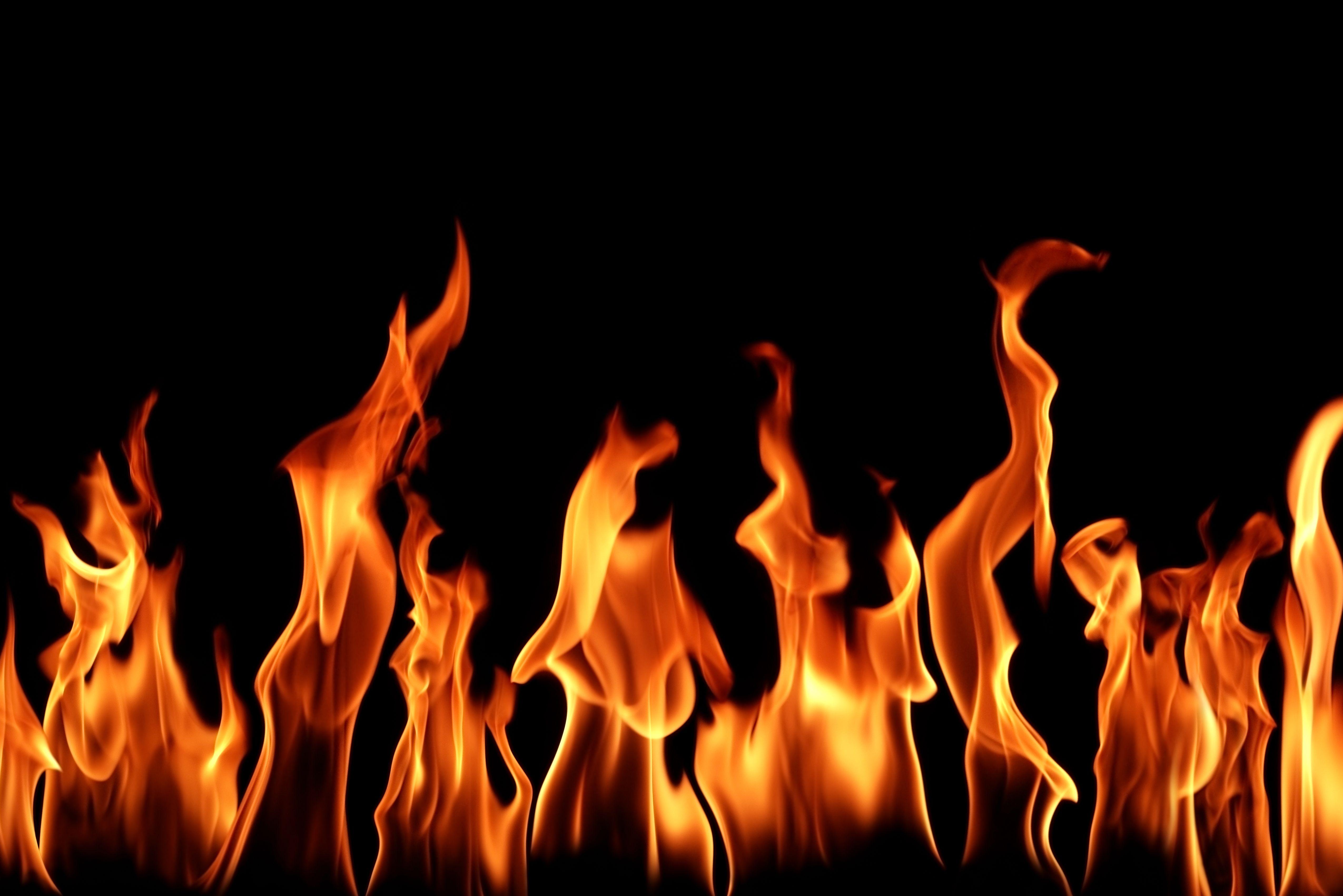 Flame clipart fire wallpaper. Flames x