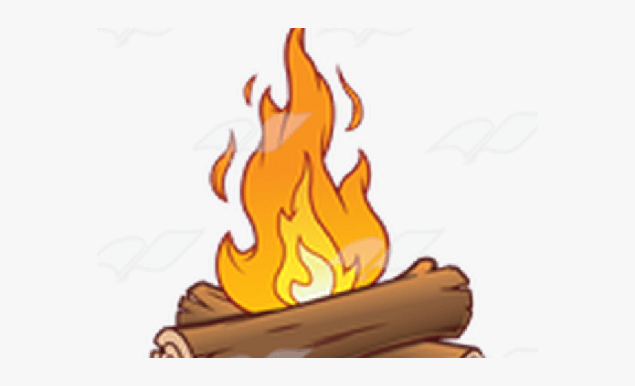 Flame clipart fire wallpaper. Flames free