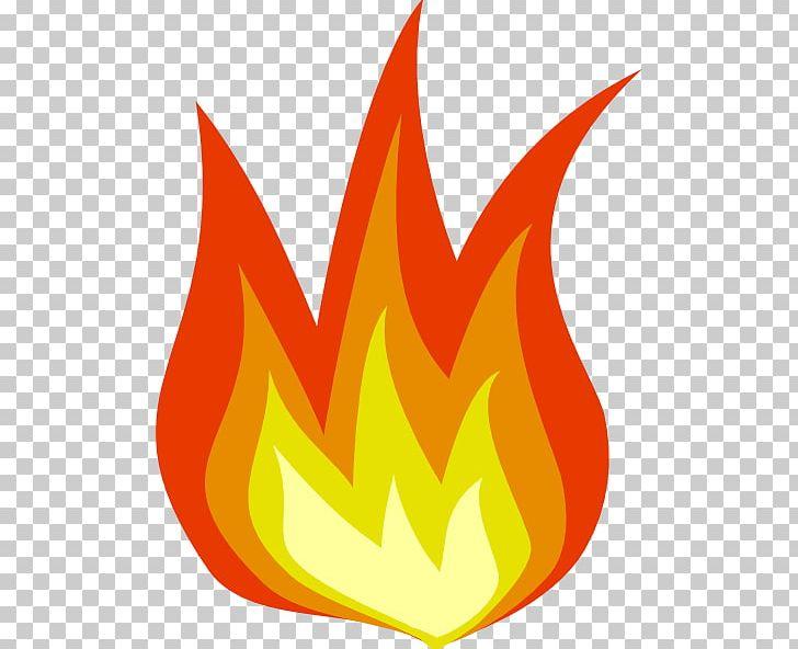 Free content png bonfire. Drill clipart fire