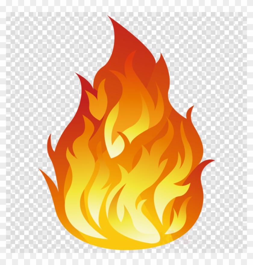 Png desktop clip art. Flame clipart fire wallpaper