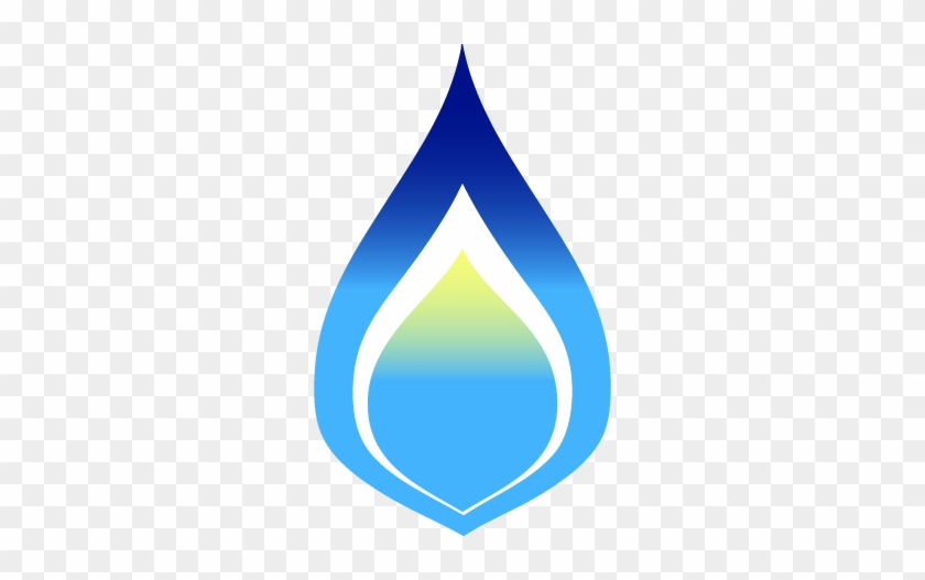 Clipart flames gas. Flame png free transparent