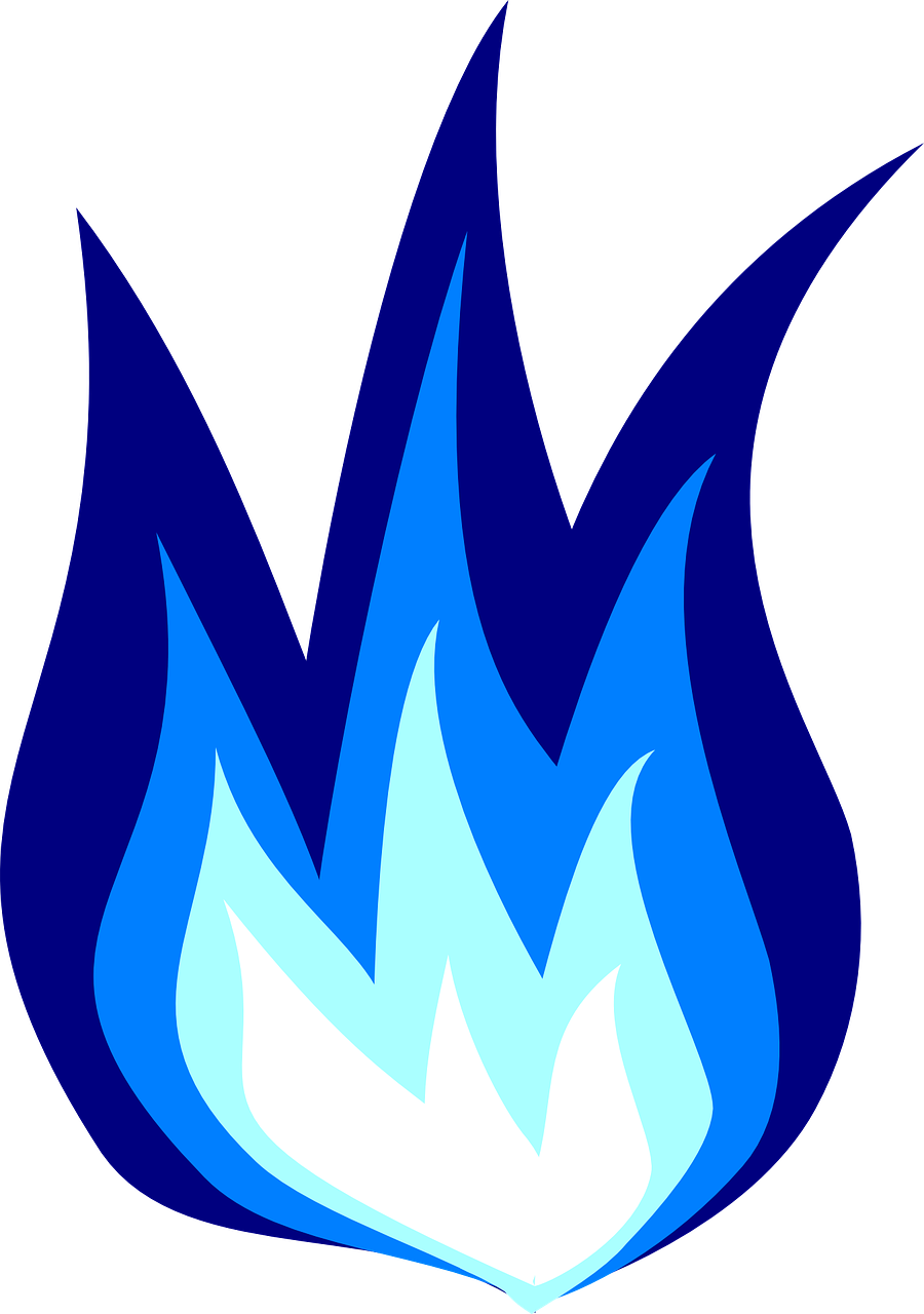 Clipart flames gas. Png transparent images all