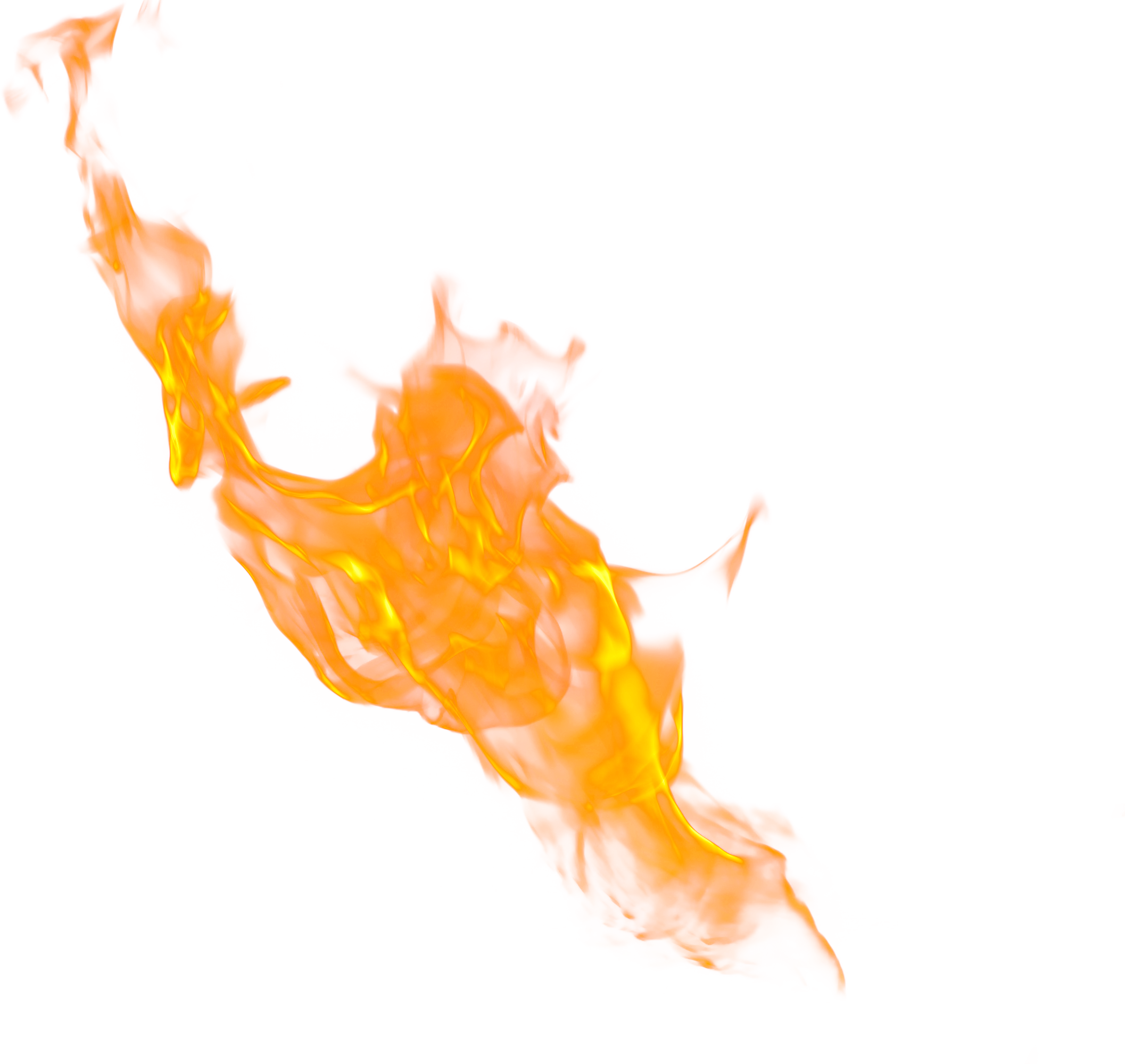 Flames clipart fire. Flame png image purepng