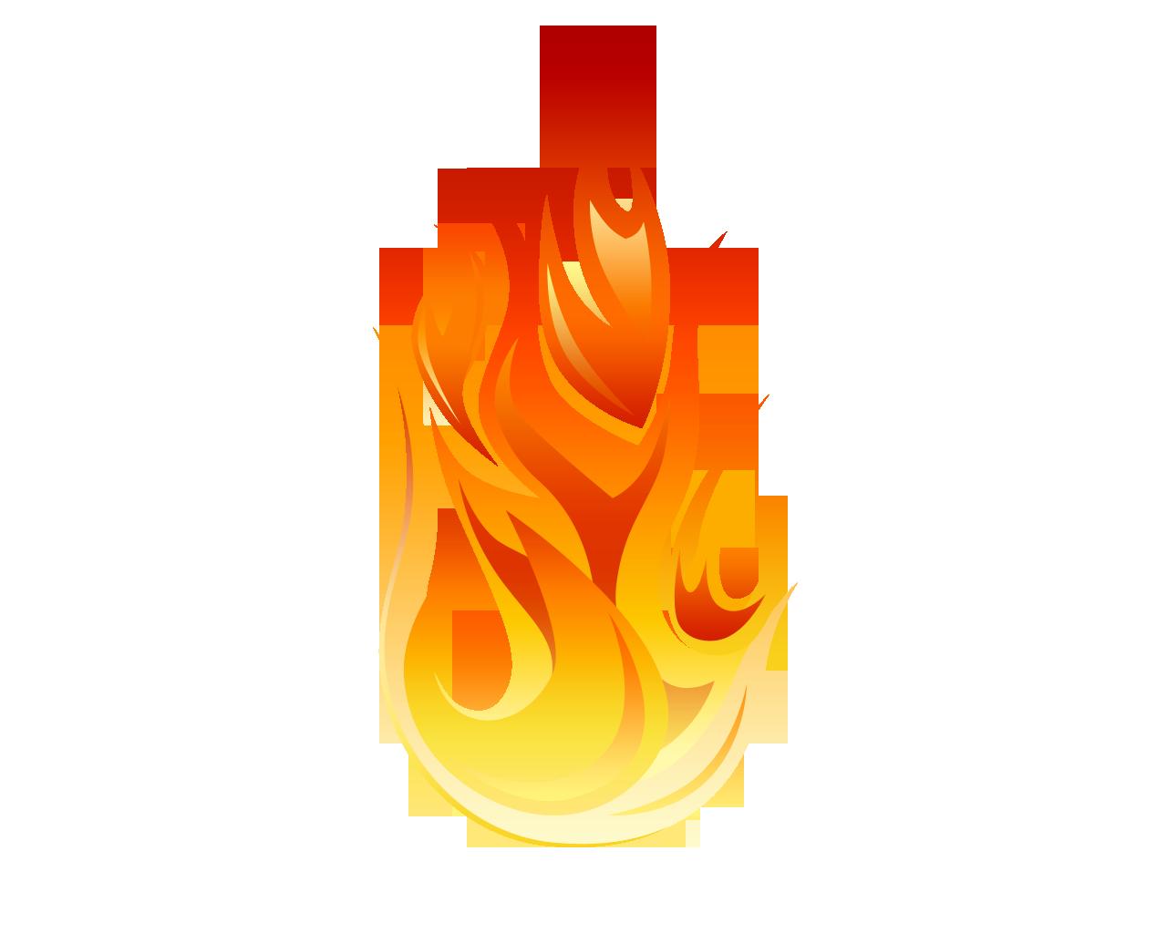 Transbordando png fogo the. Flames clipart pentecost flame
