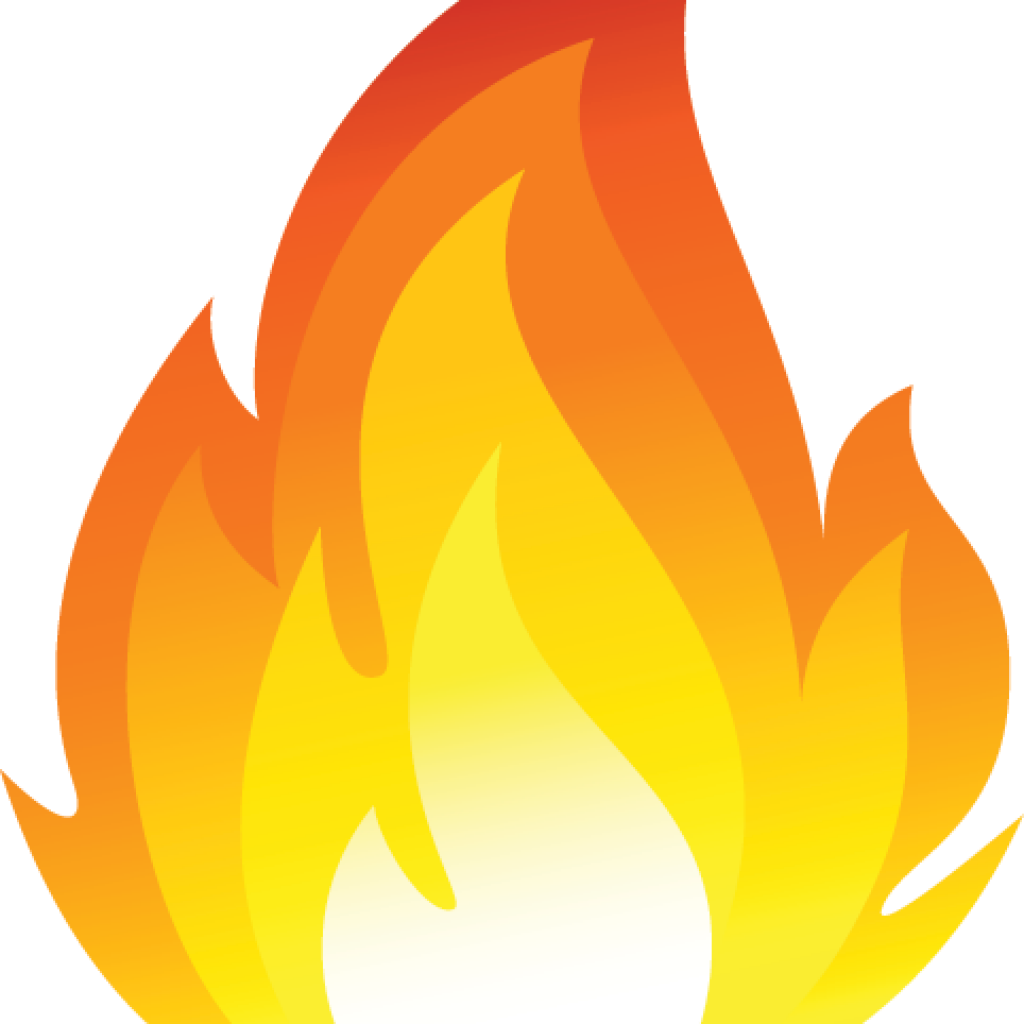 Fire images clip art. Clipart flames inferno