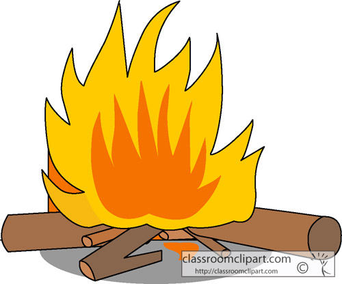 Fireplace clipart cozy fireplace. Cartoon fire free download